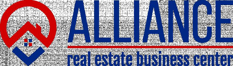 Alliance Imobiliare Constanta