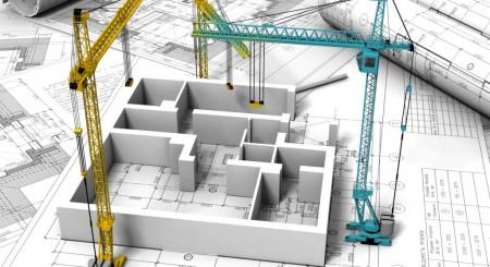 Din practicile incorecte ale unor dezvoltatori imobiliari