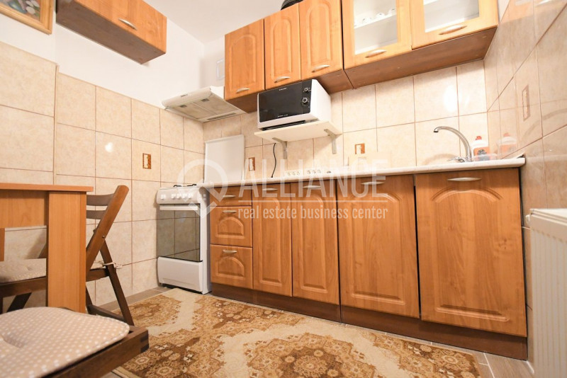 Delfinariu-Apartament 6 camere 4 bai 2 bucatarii si terasa 40mp