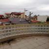 Vila S+P+E+M zona B-dul Mamaia - Universitate