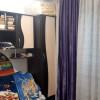 TOMIS NORD - apartament 2 camere parter, aproape de City