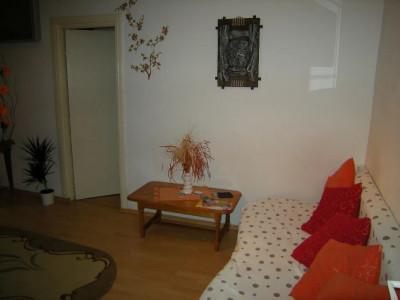 Km 4-5 apartament 2 camere