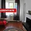 TOMIS NORD - BROTACEI apartament 2 camere!