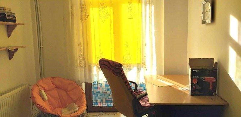 TOMIS II - Casa eleganta si curte intima