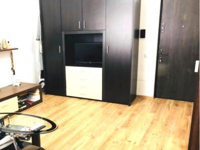 TOMIS PLUS-Apartament frumos si modern in bloc nou.
