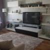 Dacia - apartament 3 camere lux cu centrala gaz