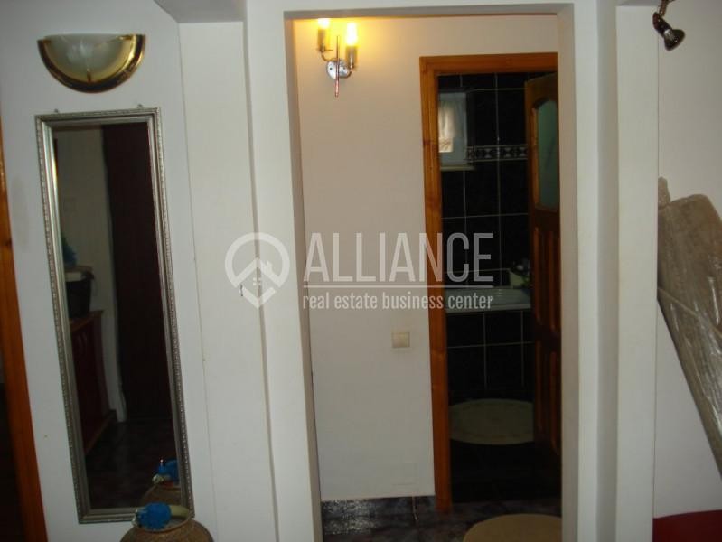 Apartament 4 camere de vanzare Inel 2