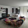 Trocadero - Apartament 2 camere 100 mp - Constanta