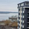 Campus Tomis Nord - apartament 2 camere nou