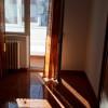 Casa de Cultura Scoala Sportiva apartament 2 camere
