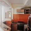 Apartament 2 camere mobilat bld.Tomis Colegiul Mircea