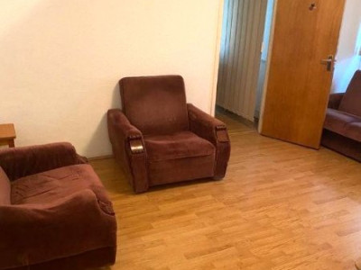 Apartament, 3 camere, Tomis Nord