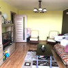 Apartament 2 camere. TOMIS NORD
