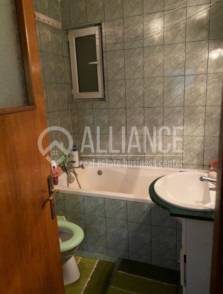 Apartament 2 camere, circular, Zona Tomis 3/ Brotacei