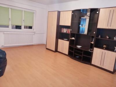 INEL 1 - CATANGA - Apartament 2 camere confort 0