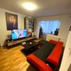 TOMIS NORD Apartament 3 Camere