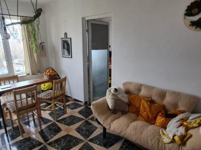 Tomis Nord - Satul de Vacanta - Apartament 3 camere