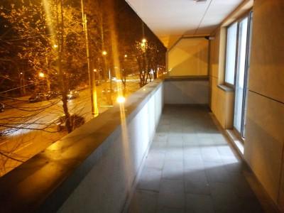 City Park Mall - Bld Alexandru Lapusneanul - spatiu comercial