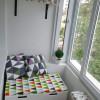 Centru - Apartament 2 camere, mobilat, utilat - Constanta