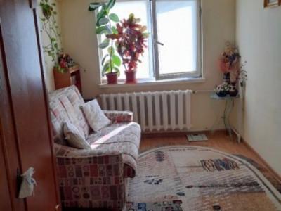 Apartament 2 camere, decomandat,  Inel2