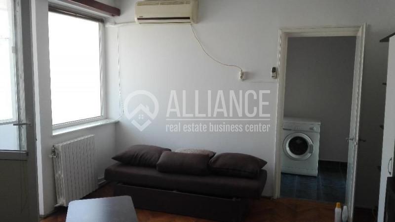 TOMIS MALL - Apartament 2 camere confort 1
