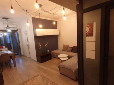 apartament 2 camere lux zona scafandri