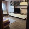 POARTA 6 - Apartament cu 3 camere decomandate -84000 euro
