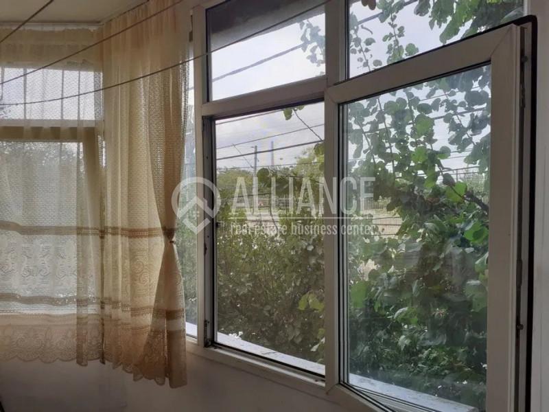 GARA - PARC - Apartament 2 camere confort 0