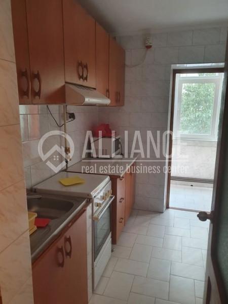 FALEZA NORD - Apartament 2 camere termen lung