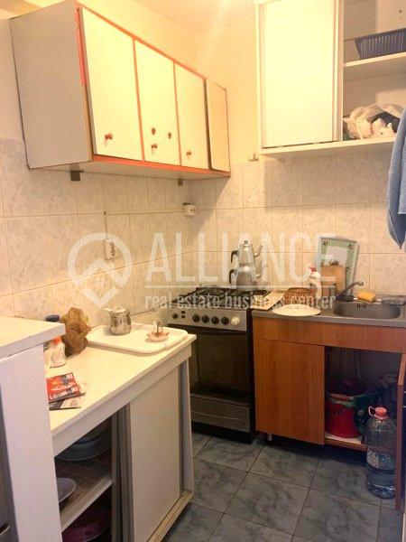 ABATOR-Apartament de 2 camere ideal pentru inchiriere pe termen lung.