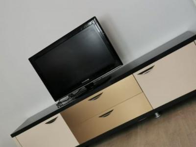 CENTRU BD.FERDINAND - Apartament 3 camere modern