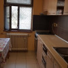 CITY PARK MALL - Apartament 2 camere termen lung