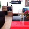 CAPITOL - apartament 2 camere LUX