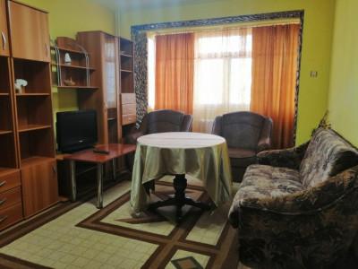 TOMIS I - SPITAL - Apartament 3 camere confort 1