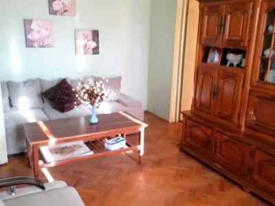 DACIA-CITY PARK MALL- Apartament 3 camere confort 1