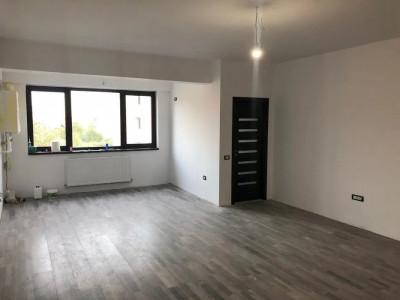 Compozitori - apartament 3 camere la alb sau la cheie
