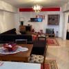 CAPITOL - SPITALUL MILITAR - apartament 2 camere mobilat lux