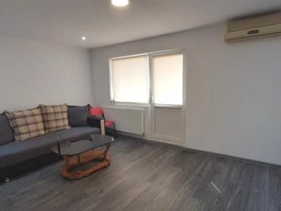 TOMIS 3 - Apartament 2 Camere Decomandat