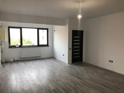 Compozitori - apartament 3 camere