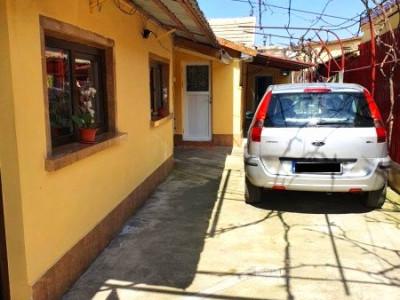 OVIDIU - Casa 5 camere