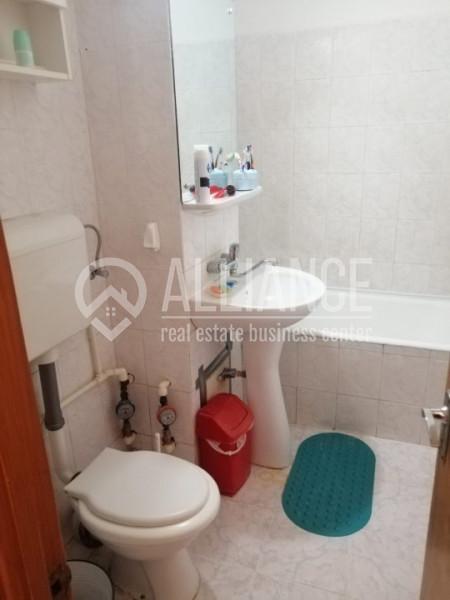 DACIA - FARMACRIS - Apartament 2 camere decomandat