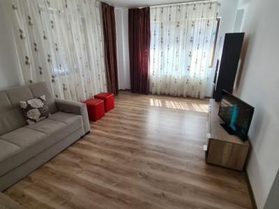 FALEZA NORD - PLAJA ZOOM - Apartament 3 camere