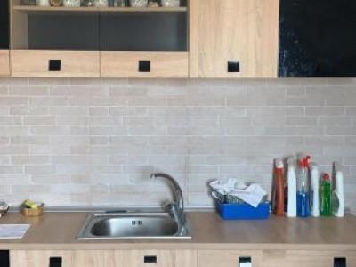 TOMIS III - CITY - Apartament 2 camere decomandat