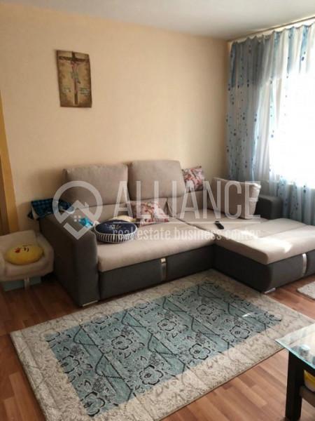 Far - Abator Apartament 2 camere