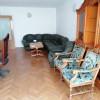 Colegiul Mircea - Irish Pub Apartament 3 camere decomandate
