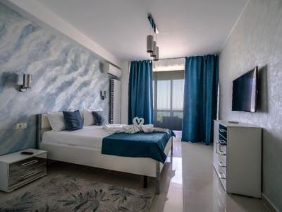 apartament spectaculos 3 camere decomandat mamaia summerland
