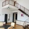 INEL II - SABROSO - Apartament duplex