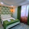 DELFINARIU - BLD MAMAIA - Apartament de lux cu 3 camere
