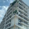 Tomis Park Residence Bloc Nou Finalizat