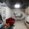 INEL II-apartament 3 camere,61000 euro
